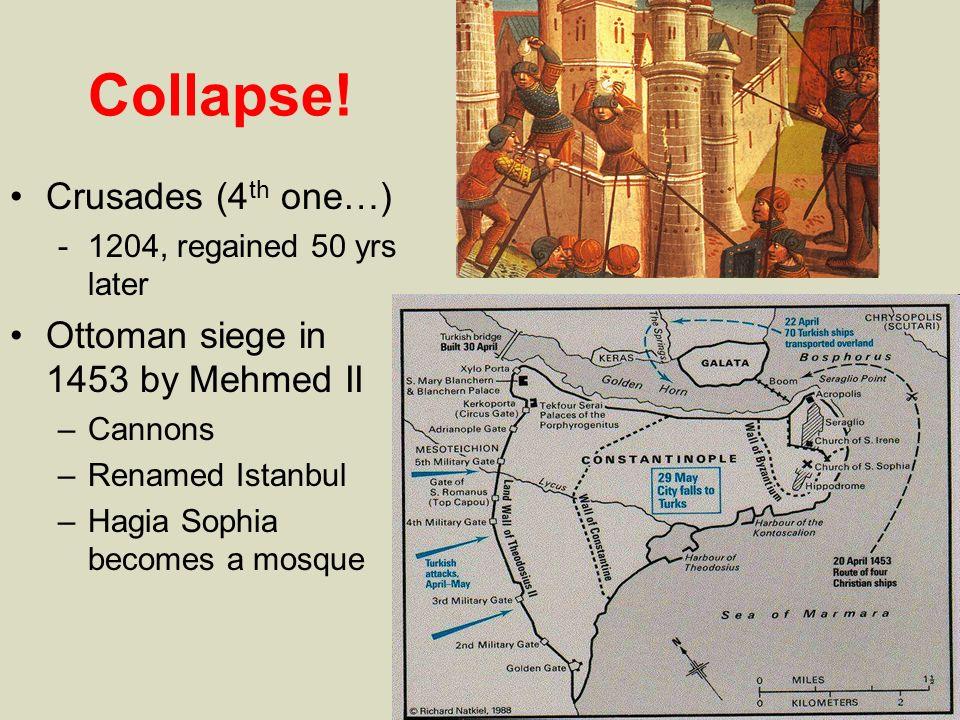 Byzantine Empire Ppt Download