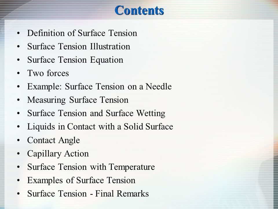 Homework Application Of Environment Spatial Information System Hw