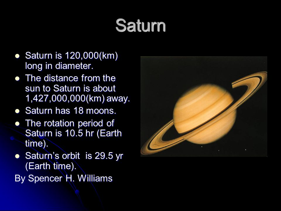 Our Planets And Solar System Ppt Download