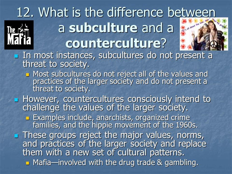 guided culture and counterculture answers key owners manual book u2022 rh canonijsetup co