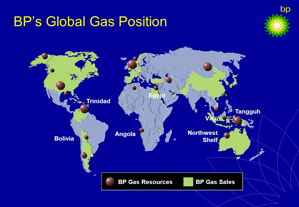 Goldman sachs global lng seminar ppt video online download bps global gas position gumiabroncs Choice Image