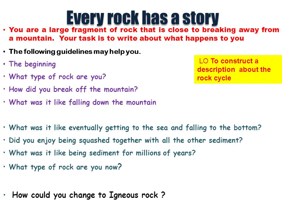 Printable Worksheets igneous rocks worksheets : The Rock cycle Igneous rock - ppt download
