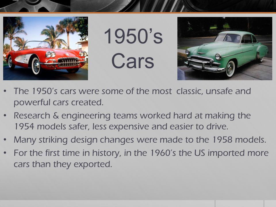 Pop Culture Of Luxury Cars. - ppt video online download