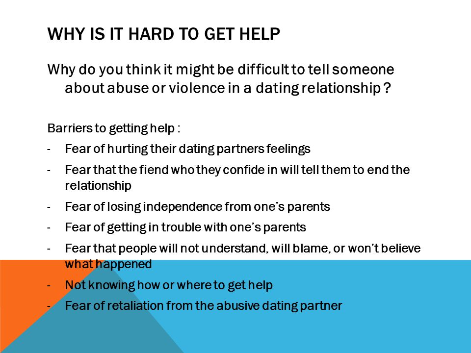 how to be hard to get