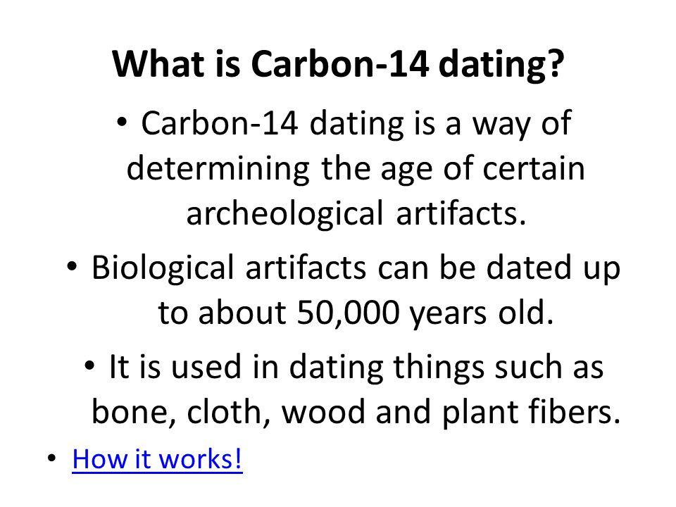 sober dating site beoordelingen