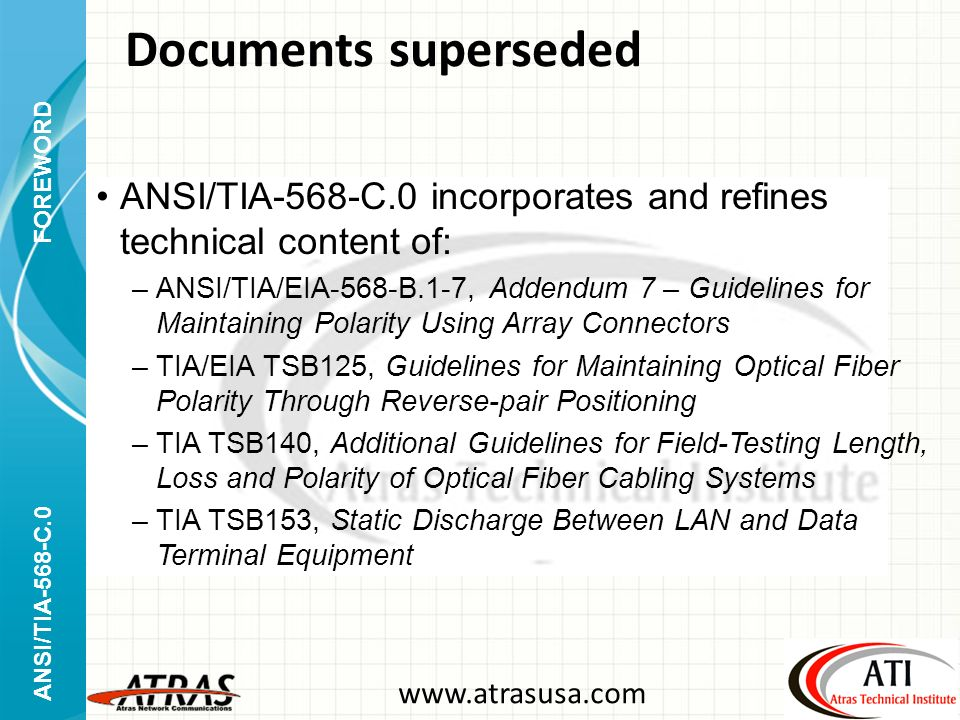 tia 568 c wiring layout wiring diagrams \u2022 smart car diagrams ansi tia 568 c generic telecommunications cabling approved february rh slideplayer com ansi tia 568 c 2 eia tia 568 c standard