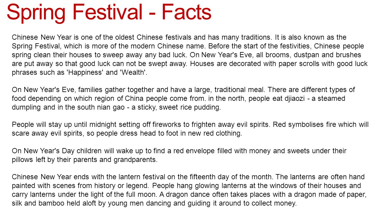 is it bad luck to not eat your wedding cake on first anniversary festival facts ppt 16494