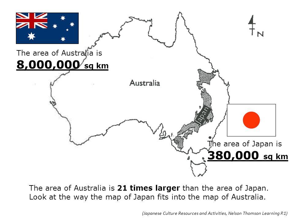 Map Of Australia Japan.Japan Ppt Video Online Download