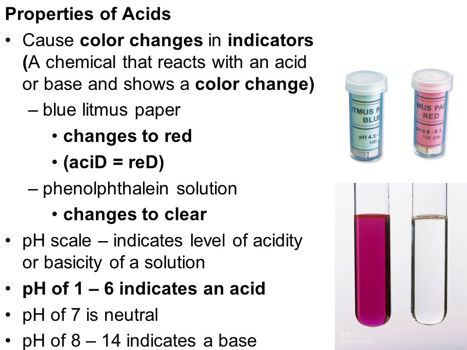 a report on how to neutralize acids and bases Three parts:diluting citric acid reacting citric acid with a base understanding acid base chemistry community q&a citric acid (c6h8o7) is a weak organic acid present when this happens, you will need to understand and follow safe procedures for diluting the citric acid and neutralizing the solution.