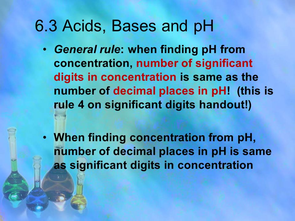 chemistry acid and bases Science chemistry for kids acids and bases are two special kinds of chemicals almost all liquids are either acids or bases to some degree whether a liquid is an acid or base depends on the type of ions in it.