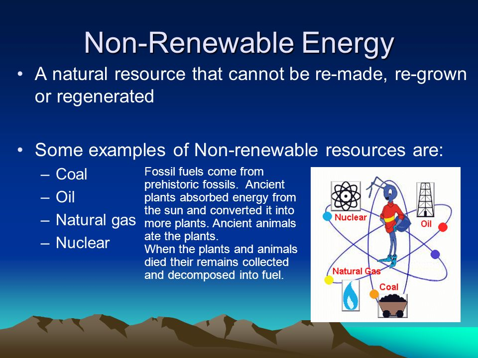 Energy Your World And You Ppt Video Online Download