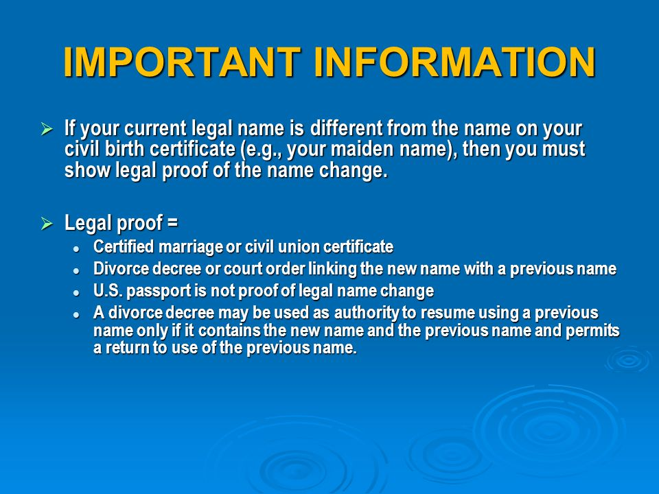 Laws Governing Driver Licenses Ppt Video Online Download