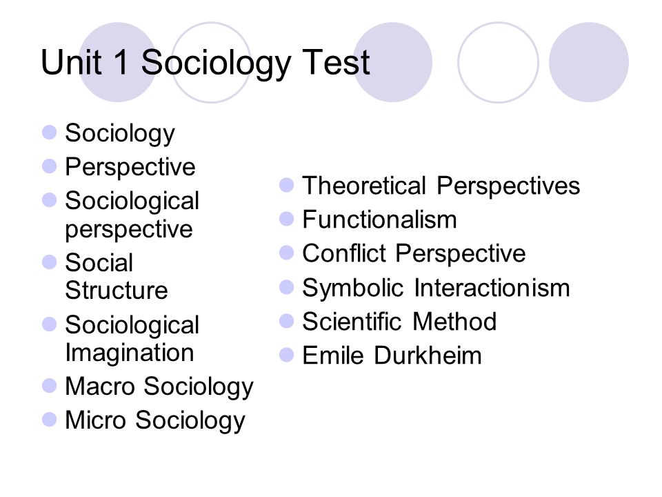 which of the sociological perspectives of social stratification is most relevant to the experience o In sociology, social stratification occurs when differences lead to greater status, power, or privilege for some groups over others simply put, it is a system by which society ranks categories of people in a hierarchy.