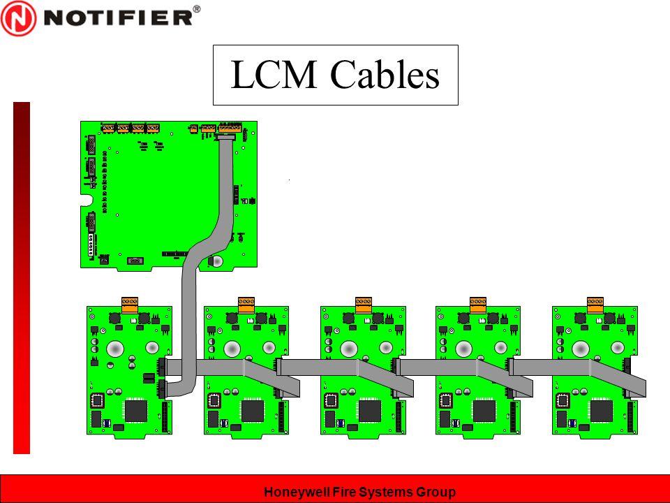 nfs system components installation ppt video online download rh slideplayer com Notifier Fire Alarm Installation Manuals NFS- 320 Manual