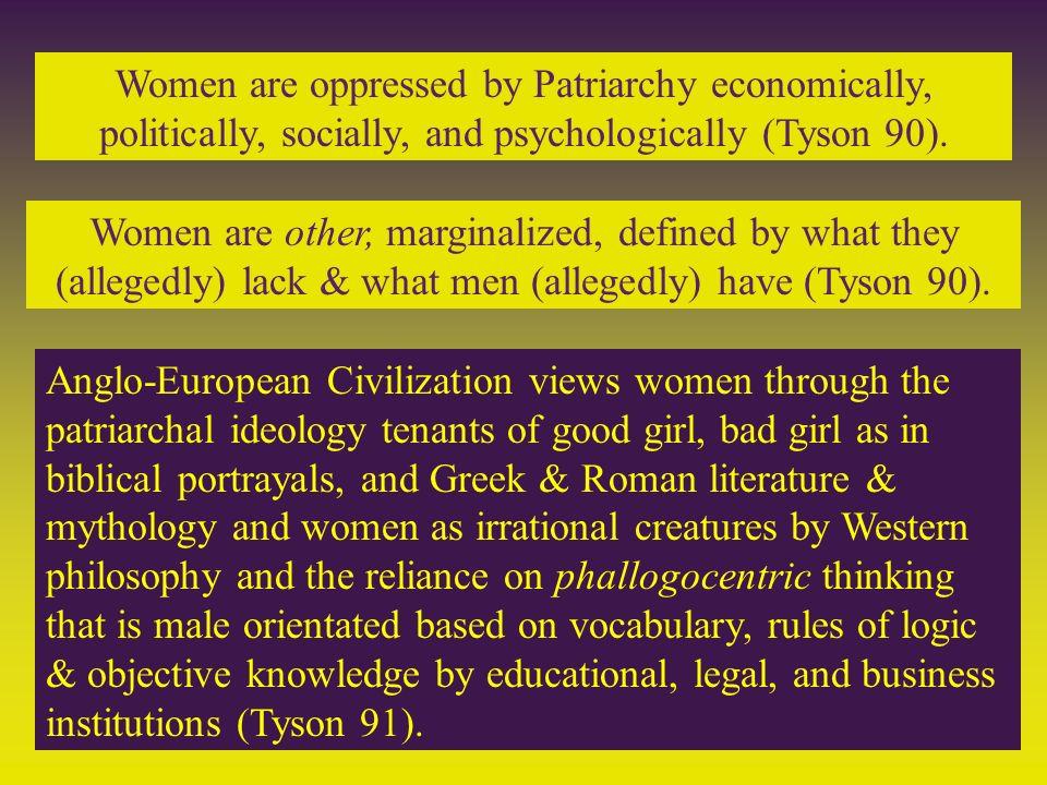 toni morrison feminist theory