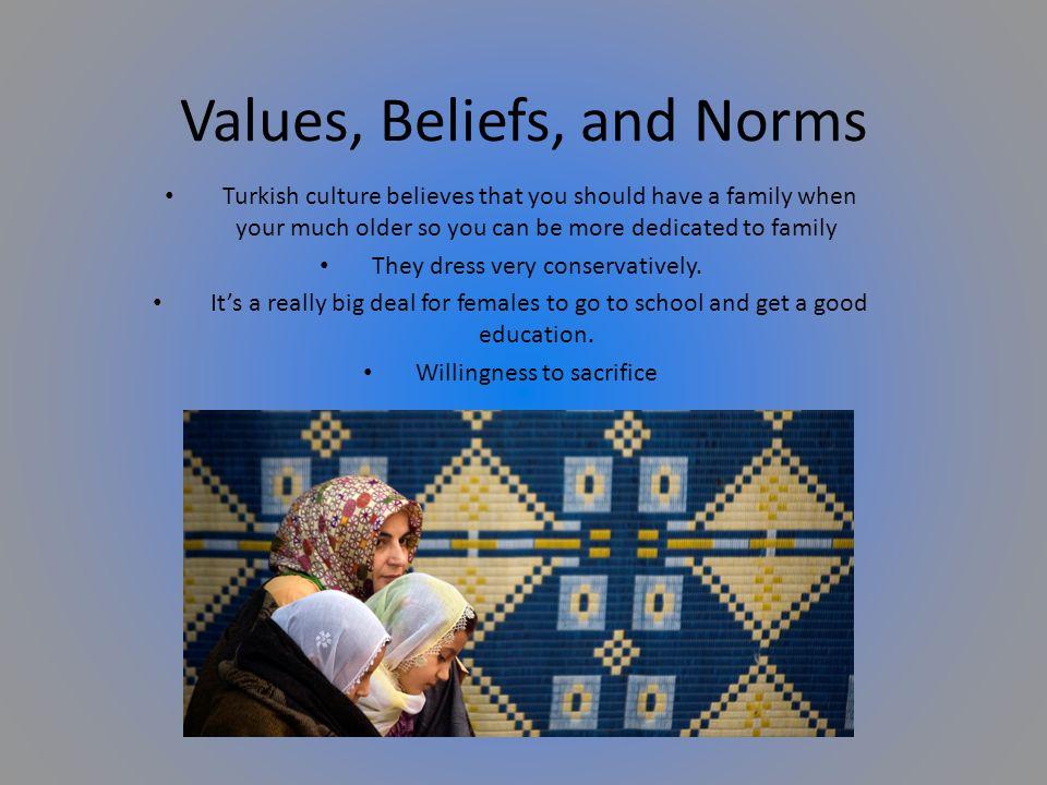 Cultural Exploration Mya Williams  - ppt video online download