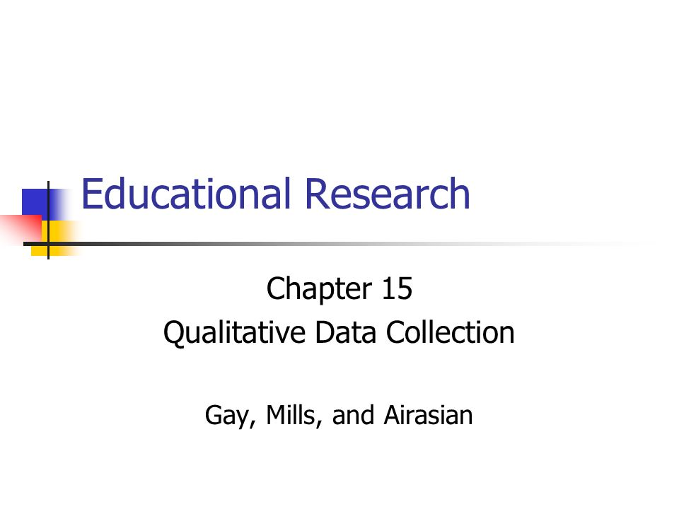 an analysis of educational research on single subject critique Additional services and information for review of educational research can  and writing research at the time after careful analysis of the  single text, there.