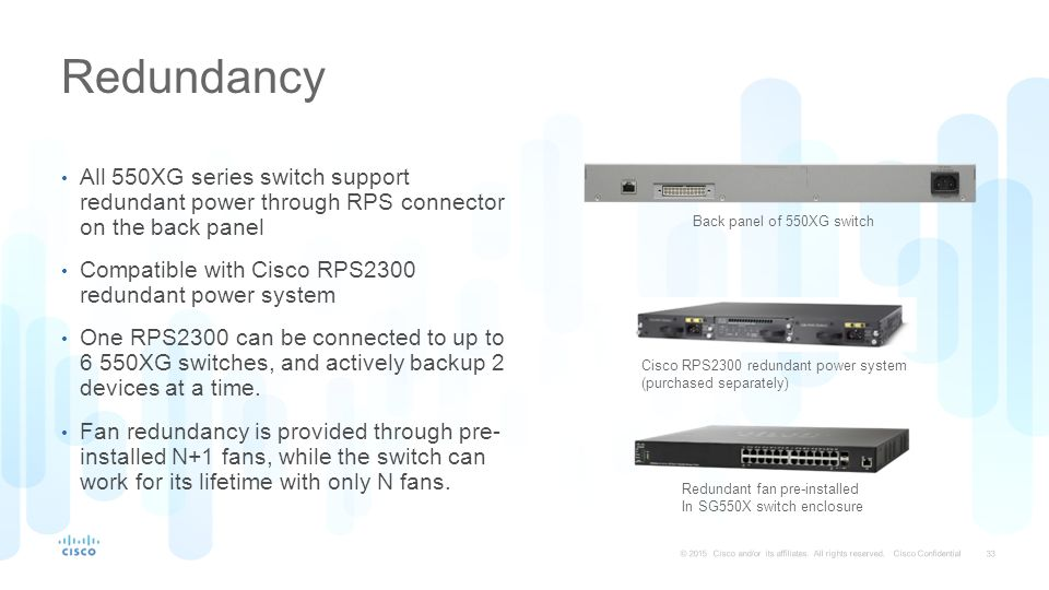 Cisco 350XG Series 10G Switches - ppt video online download