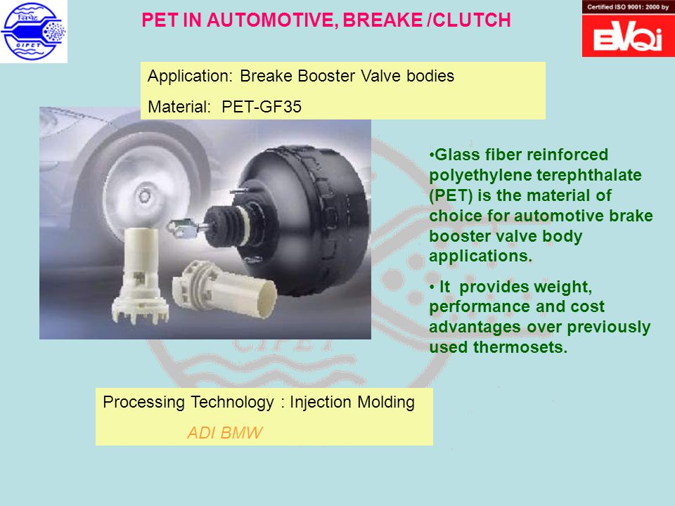 ALOK KUMAR ENGINEERING PLASTICS & APPLICATIONS - ppt video