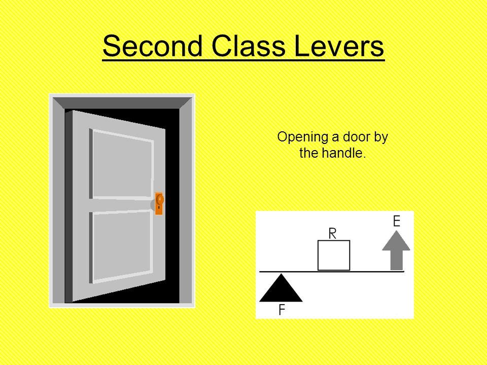 Biomechanics Principles Of Levers Ppt Video Online Download