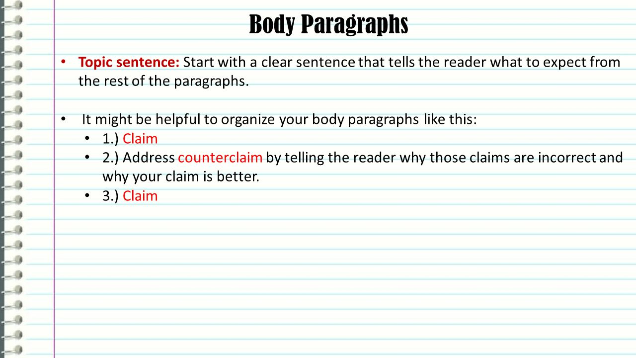 body paragraphs in research paper Essay about your presentation values article on descriptive essay kashmiri gate heathrow airport essay taxi rates dissertation business plan questionnaire template outline cause and effect essay yourself the great gatsby analysis essay journals essay writing about zoo describing words about punctuality essay for class 6th list essay topics school travelling in kazakhstan essay culture.