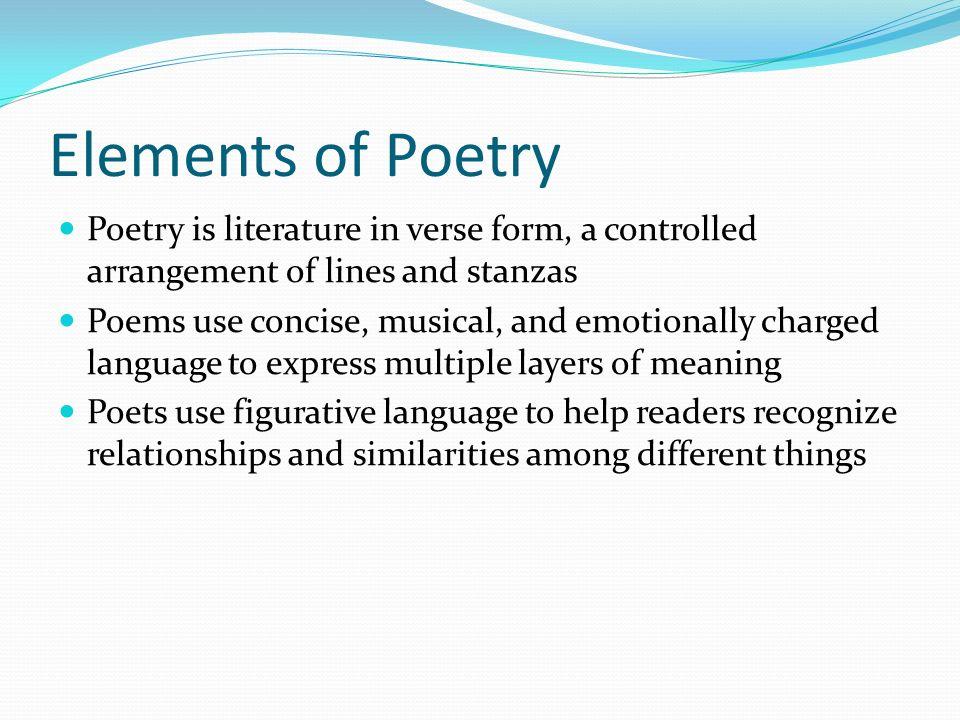 what does langston hughes poem dreams mean