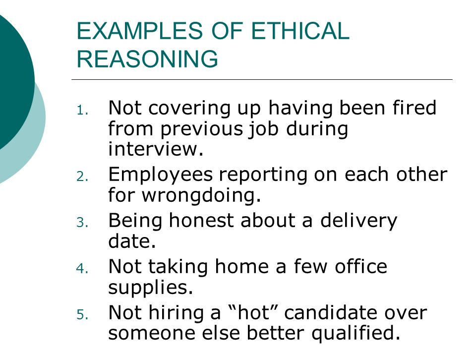 Define the following terms: ethics the knowledge of right and.