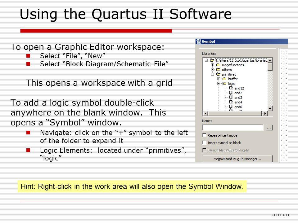 Block Diagram Quartus 2  Wds  Wiring Diagram Database
