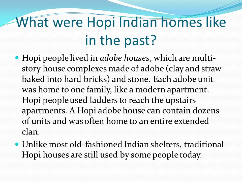 Astonishing American Indians Unit Essential Questions Ppt Download Interior Design Ideas Inesswwsoteloinfo