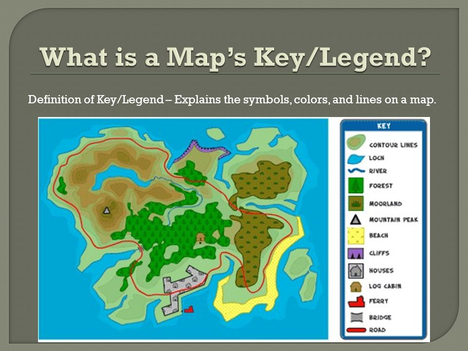 Warm up topic world maps ppt video online download what is a maps keylegend gumiabroncs Images