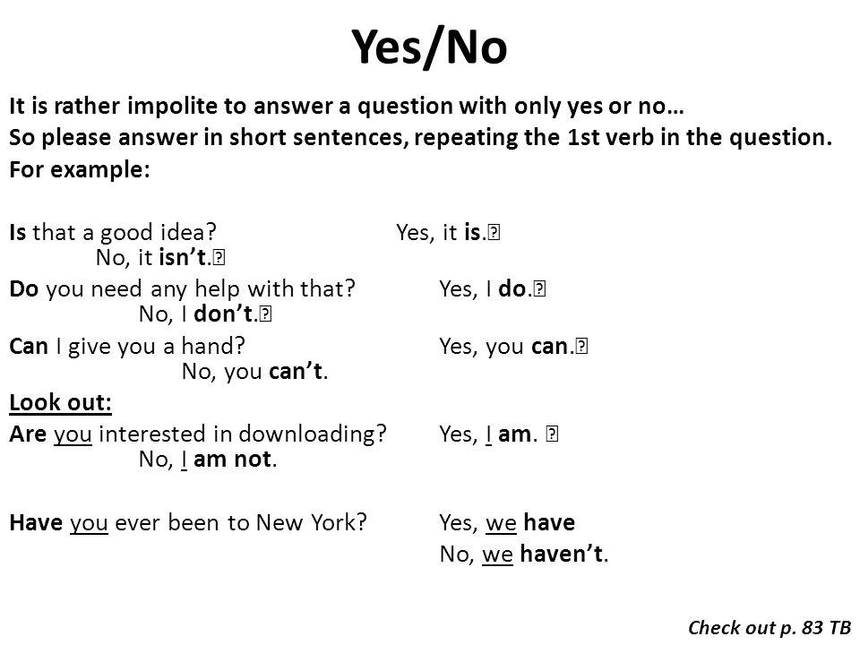 Grammar In A Nutshell Ppt Video Online Download