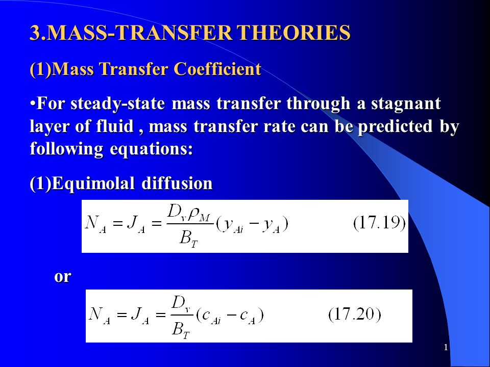 Surface penetration theory in mass transfer, pics of naked young girls