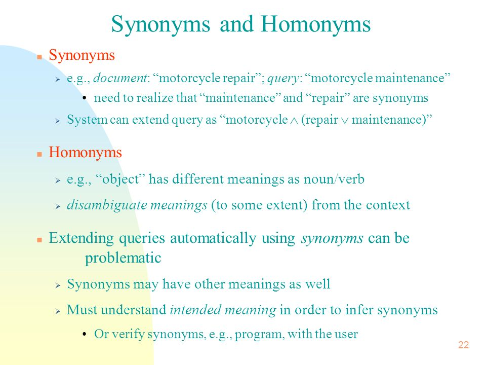 research synonyms Synonyms for academic research in free thesaurus antonyms for academic research 34 synonyms for research: investigation, study, inquiry, analysis, examination.