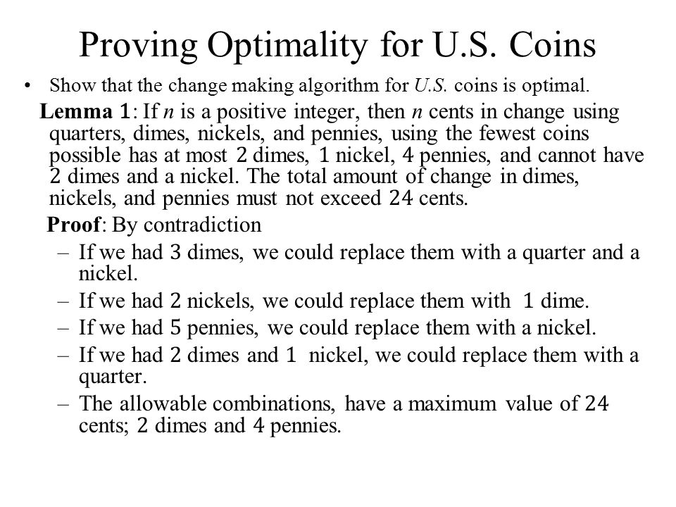 CompSci 102 Discrete Math for Computer Science - ppt download