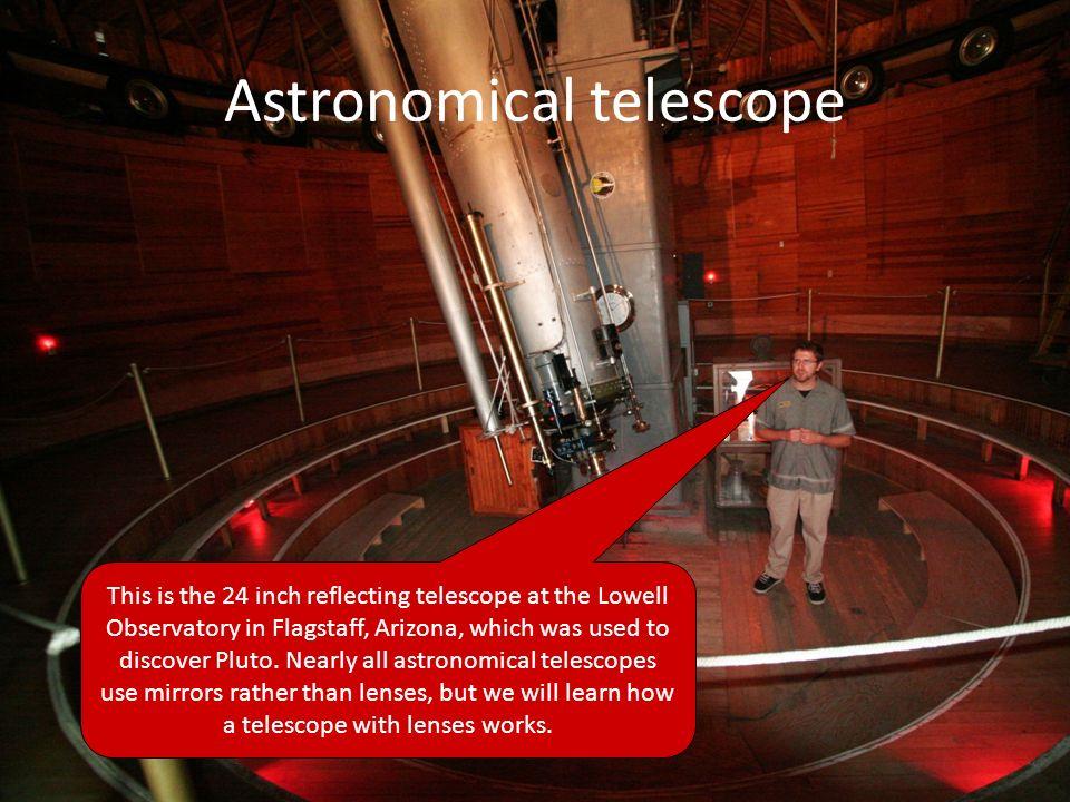 Lesson 6 u2013 microscope and telescope ppt download