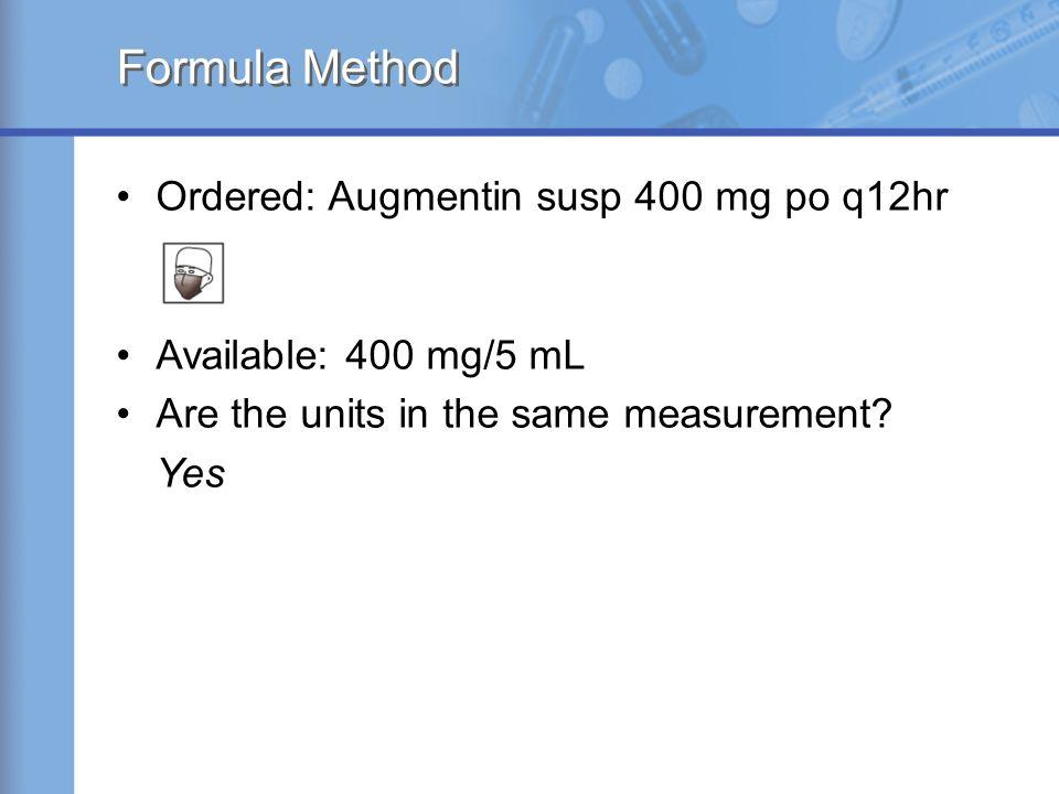 Generic augmentin soft tabs