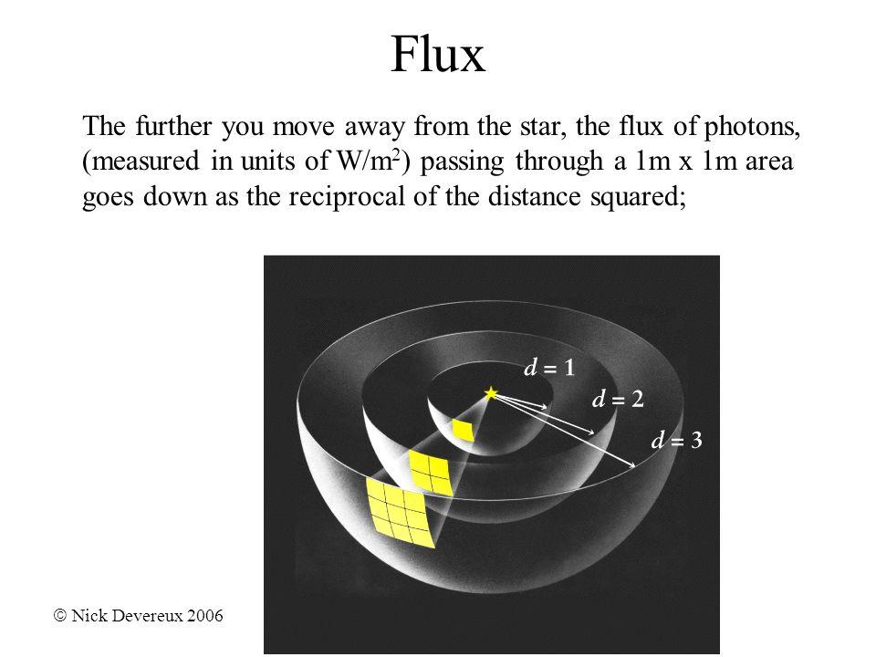 Stars: Distances & Magnitudes - ppt video online download