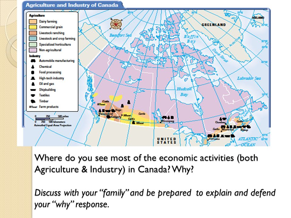 geography regions of canada essay - check out these photos of canada's landform regions - block a, lab 105: physical geography workbook continued (posted march 19) - block b, xcur lab : review the climate presentation and climate notes.