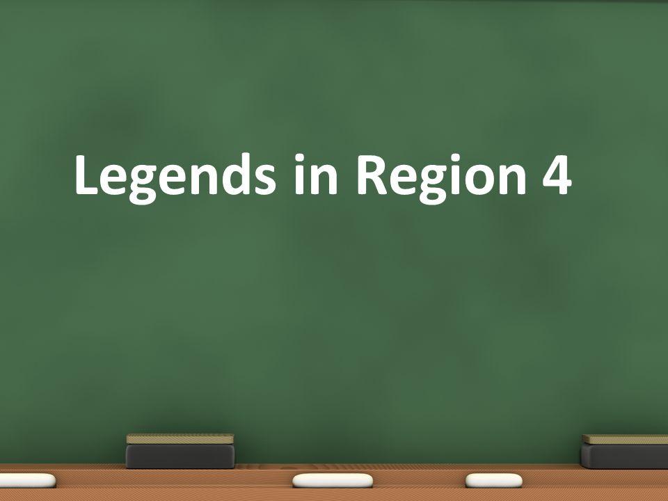 Region 4 Alberto Arcilla Vernalei Carreon - ppt video online