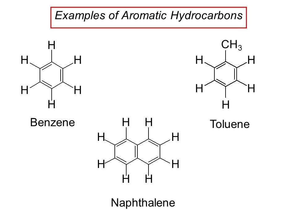 15. 6 polycyclic aromatic compounds chemistry libretexts.
