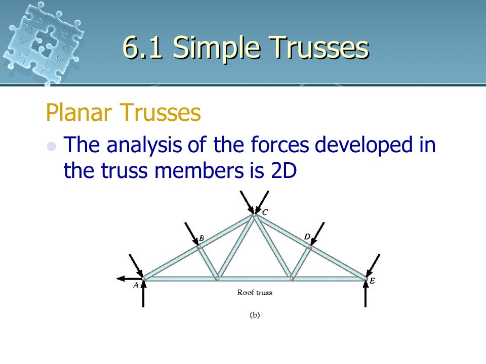 Engineering Mechanics: Statics - ppt download