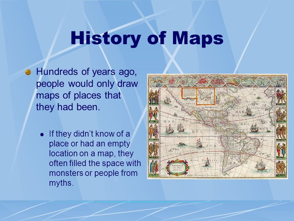 Map skills maps maps and more maps ppt download 2 history of gumiabroncs Gallery