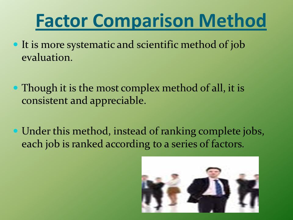 comparison methodology Compare(string, string) compare(string, string) compare(string, string) compare(string, string) compares two specified string objects and returns an integer that indicates their relative position in the sort order.
