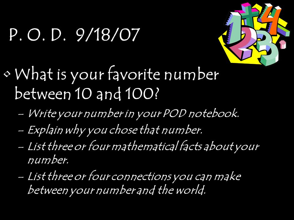 Number 10 Can Warmer ~ Warm up copy these into your notes on a new page