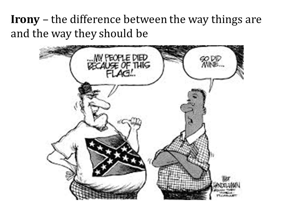 Political Cartoons Students Will Analyze The Elements Of