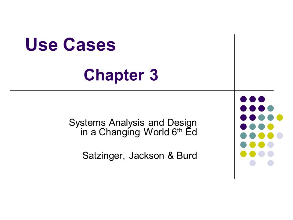 m i s system analysis design Download power system design and ysis solution manual free shared files power system analysis and design 5th edition, si by by j d glover, m s sarma, t overbye.