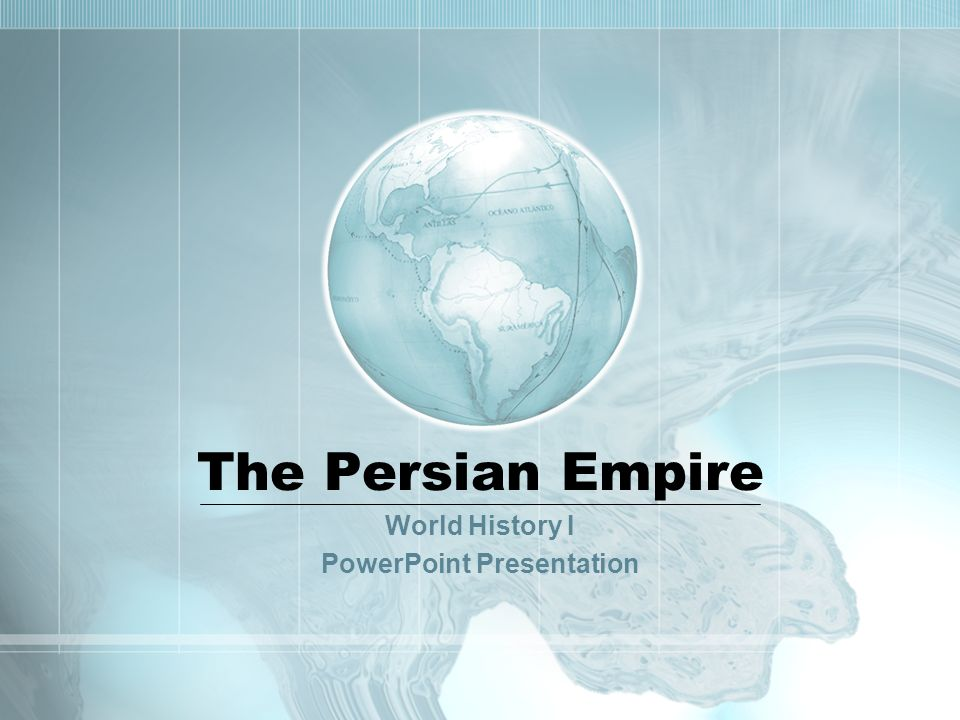 world history i powerpoint presentation ppt download