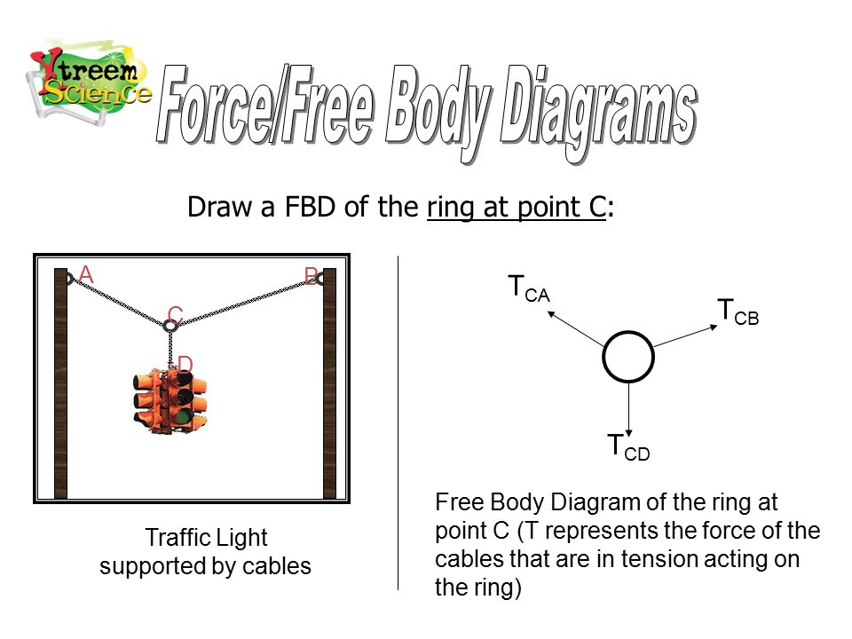 Light Body Diagram Wiring Schematic Diagram