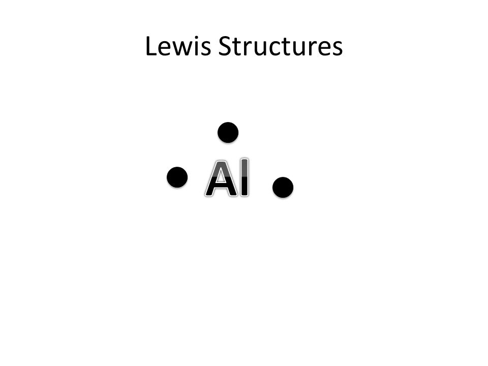 valence electrons and lewis dot diagrams ppt video online download Dot Diagram of NP 33 lewis structures al