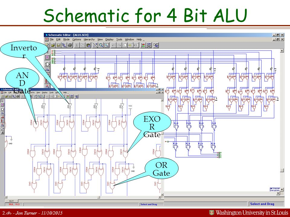 Combinational Logic Circuits - ppt video online download on arm architecture block diagram, 1 bit alu circuit diagram, alu block diagram, 4-bit adder diagram,